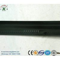 16mm diameter of drip irrigation tape/hose/tube