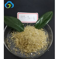 4-Aminoacetophenone,MFCD00007896 99-92-3 thumbnail image