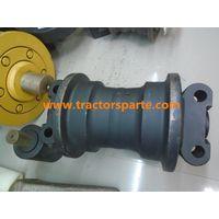Excavator Spare Parts PC200 Track Roller