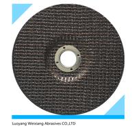 6 inch grinding wheel