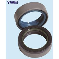 high quality combi wheel hub oil seal for truck