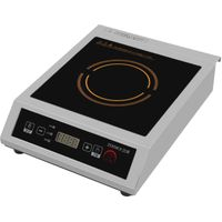3500W high quality and energy saving induction cooker thumbnail image