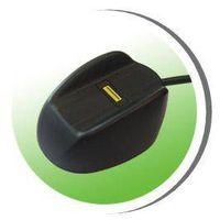 FRS110 fingerprint reader thumbnail image