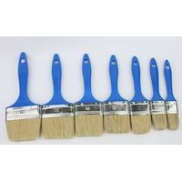paint brush thumbnail image