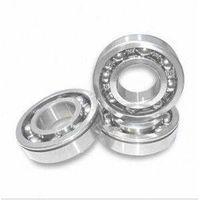 ISO Certified Precision Ball Bearing (60 Series) thumbnail image