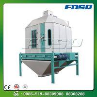 Hot sale MKLN6 counter flow cooler