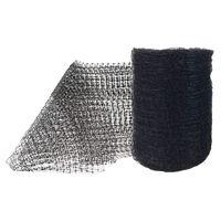 Multifilament or monofilament Bird mist netting High density polyethylene anti bird mesh