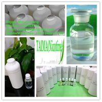 1000mg/ml Pure Nicotine hot selling