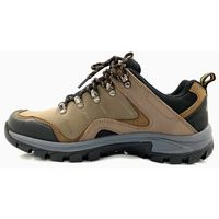 Trekking Hiking Shoes Footwear TM-20 thumbnail image