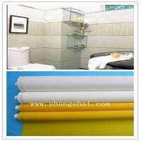 Sanitary Tiles Printing Mesh