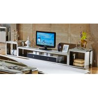 2172 Living room furniture Tv stand