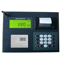 Wireless Weighing Indicator  JX680DT