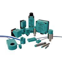 Best seller Pepperl Fuchs electrical isolator KFD2-SR2-2.2S thumbnail image