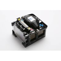 Brand New Fiber Optic Fusion Splicer ALK-88