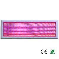 High harvest for fruit plant 600W LED grow light