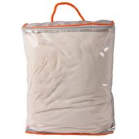 PVC Bag for Blanket