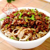 Sauce for Noodles Instant Food thumbnail image