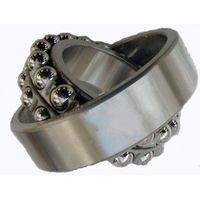 SKF 2309EK Bearing,45x100x3650,NSK2309EK