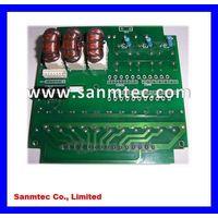 PCBA oem service|China PCBA|pcba oem service|electronic manufactuer thumbnail image