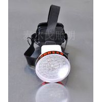 2014 year hot sales head lamp