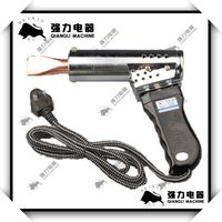 TLW-500W electric soldering iron