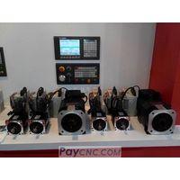 GSK CNC Parts