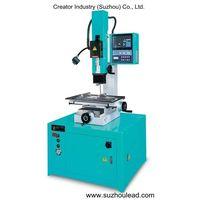 hot sale precision cnc drilling/drill machine