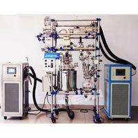 Small temperature control systems machine for the range of -45-180 degree( SUNDI-430W)
