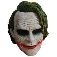 Michael Myers mask thumbnail image