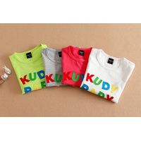 children t shirts thumbnail image