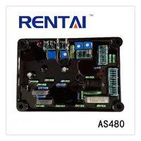 Stamford Generator AVR AS480 thumbnail image