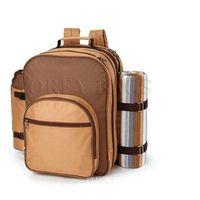 Picnic bag CLR036
