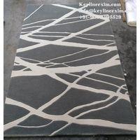 EXPORT Hand Tufted Wool Carpet - Manufacturer Of Hand Tufted Carpet - Luxury USA Wool Carpet thumbnail image