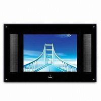 22inch Standalone LCD Advertising Player