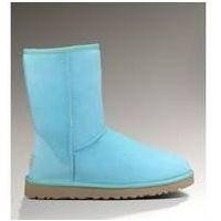 wholesale original ugg boots snow boots ugg 5825