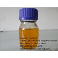 Dithiophosphate