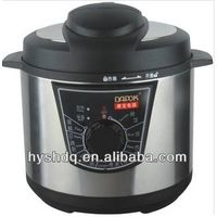 the cheapest price pressure cooker thumbnail image