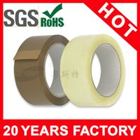 High Quality Carton BOPP Packaging Tape