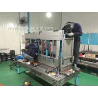 Fixture table, Modular welding table, jig table
