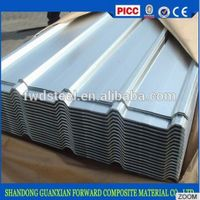 Prime galvalume roofing sheets price, corrugated galvalume iron sheets roofing sheets thumbnail image