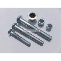 Lock rivet, Lock fastener thumbnail image