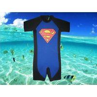 kids surfing shorty,neoprene surfing shorty,shorty wetsuit,wetsuit shorty,surfing suits,surfing wear