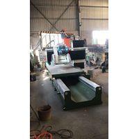 Stone Machinery