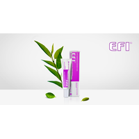 EFI™ RIBESKIN® EU EDT - Accelerates the natural regeneration process of skin cells.