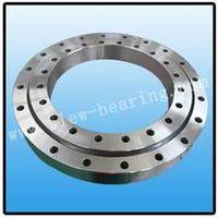 ball slewing bearing for construction machinery thumbnail image