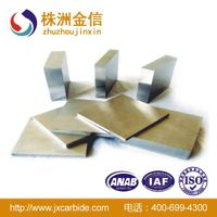 High Quality K10 K20 Carbide Plate Tungsten Board Sheet