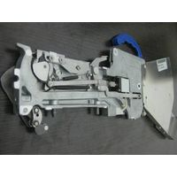 Yamaha CL feeder PARTS