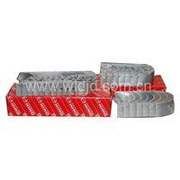 Hino Parts Bearing /Crankshaft