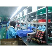 Packing,Repacking Service in Bonded Warehouses