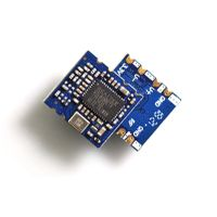 FN-8112MET USB 2.4G 150M RTL8188ETV Wireless Module For Sale